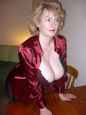 beautiful mature breasts free porno pics
