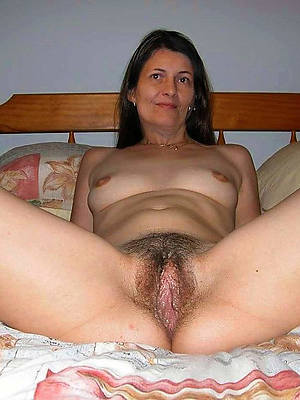 naked mature slut stripped