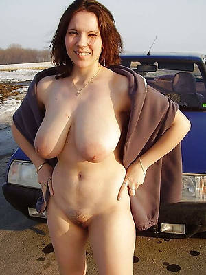 hot naked mature naked lady pictures