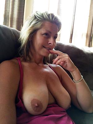 big mamma mature non-static porn pics