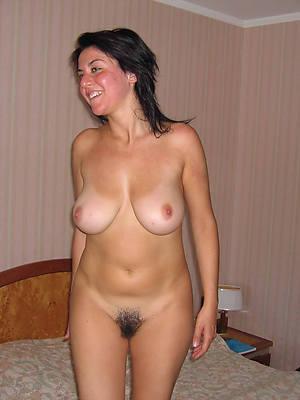 european matures erotic pics
