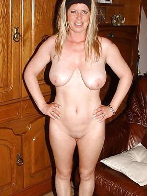 free porn pics of european mature