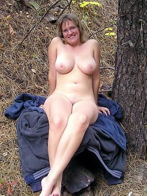 european mature good hd porn pictures