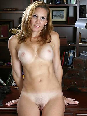 hotties european mature porn photos