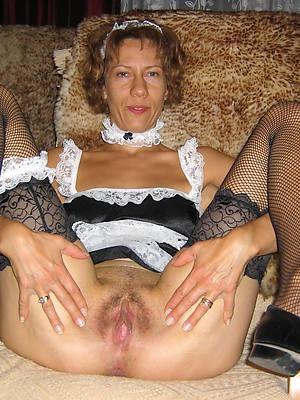 free matured housewives free porno photos