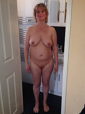 mature housewives uk dirty sex pics