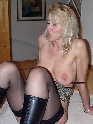 real mature amatuers hot porn photos