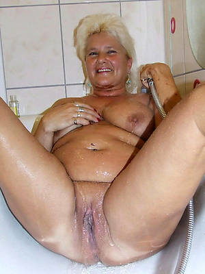 free xxx of age in shower control things