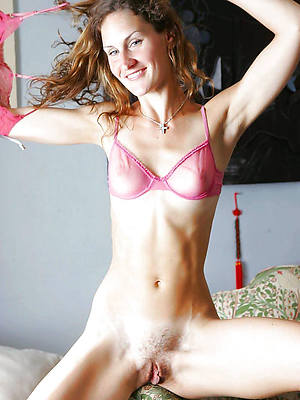 amateur skinny full-grown small tits hot porn