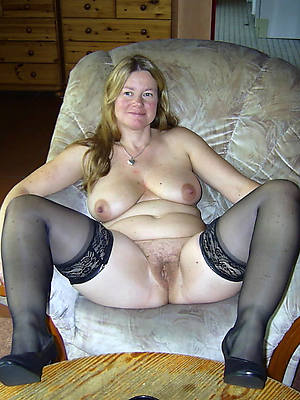 amateur piping hot mature wifes stripped