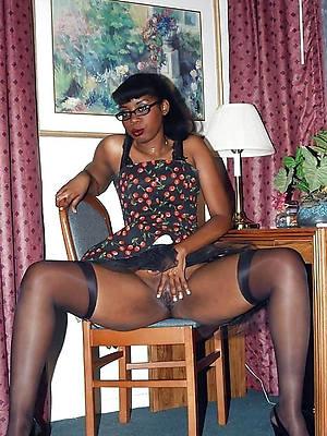mature black granny homemade xxx