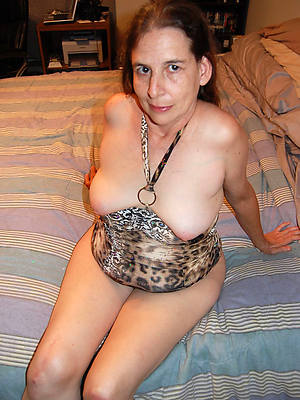 50 plus mature free hd porn pictures