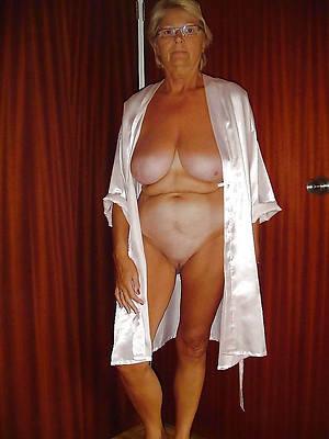 pornstar amateur 60 plus mature hot pics