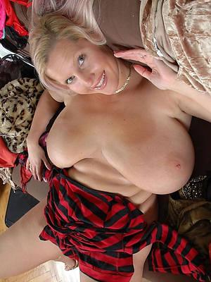 porn pics be incumbent on mature milf big tits