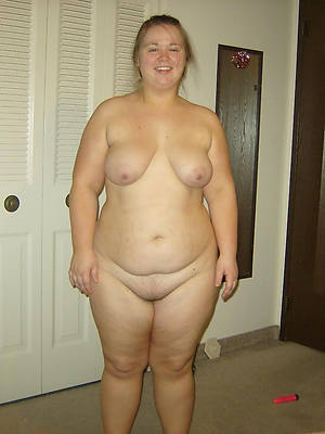 russian private chubby mature pussy