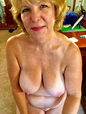 porn pics of nude adult selfies