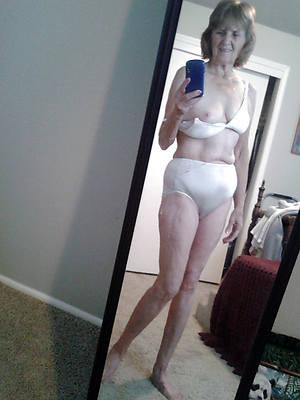 beauty mature selfie free hot slut porn