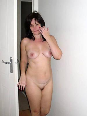 mature amateur homemade sex pics