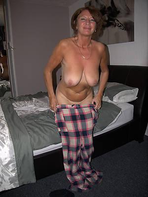 amateur mature fit together hot porn pics