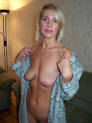 hotties tyro full-grown mom porn pics