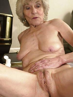 mature venerable ladies amature intercourse pics