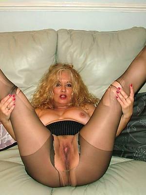 porn pics of pantyhose grown-up