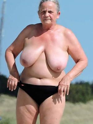 old mature women free porno pics