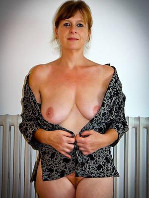 40 plus mature easy porno pictures