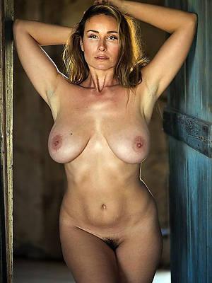40 plus mature hot porn pics