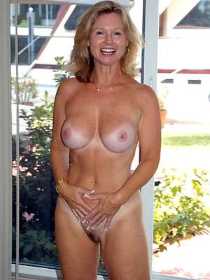 sexy full-grown moms amature adult home pics