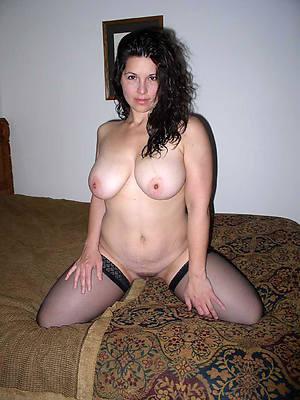 hotties sexy mature porn pics