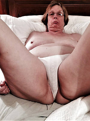 grandma hot porn pictures