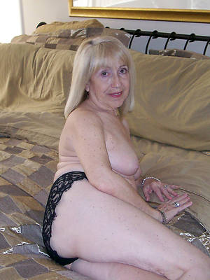 free porn pics of hot bared grandmas