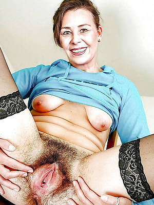 full-grown vulvas amature intercourse