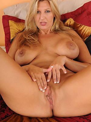 mature vulva free hot slut porn
