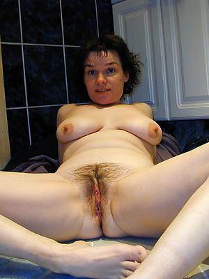 honcho german mature slut