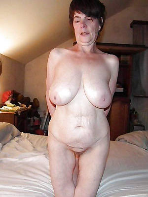 german mature slut old pussy