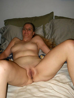 mature slut xxx amature adult home pics