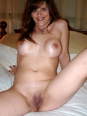 unorthodox porn pics of german mature slut