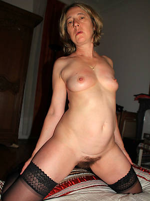 slut wife mature free hd porn photos
