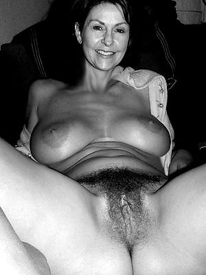 vintage of age tits dirty sex pics