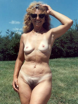 free amature retro mature nude pics