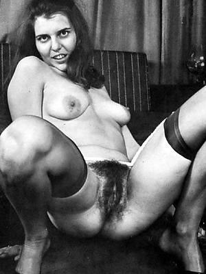 retro mature free hot slut porn