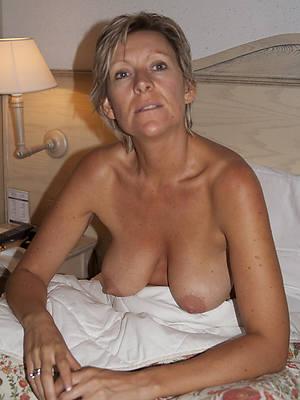 uk mature wifes amature sex pics