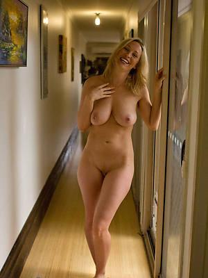 real mature wifes unorthodox hot slut porn