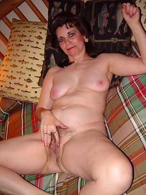 of age natural tits free hd porn pics