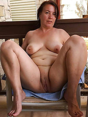 of age shaved pussy good hd porn photos