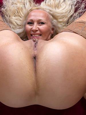 mature shaved pussy free hd porn pics