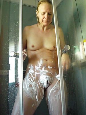 mature shaved pussy free hot slut porn