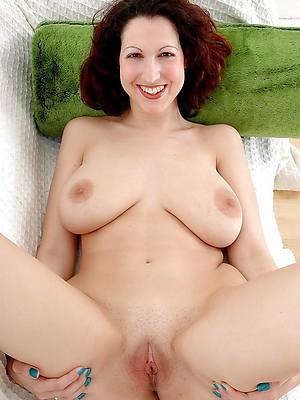 shaved matures porn pics